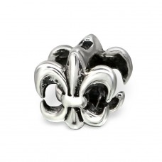 Scout - 925 Sterling Silver Beads without stones A4S4226