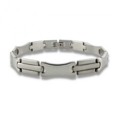 Bangle - 316L Surgical Grade Stainless Steel Steel Bracelets for Men A4S7698